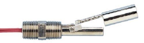 Gems Sensors 164860 LS-7 Series Level Switch