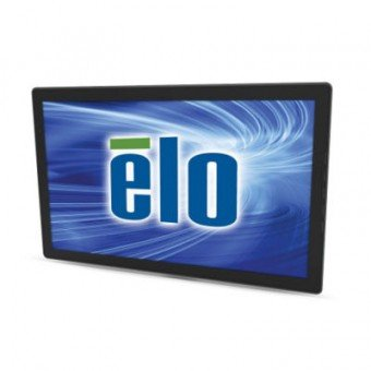 Elo TouchSystems E928771 1939L IntelliTouch 19-Inch Open-Frame LCD Touchscreen Monitor