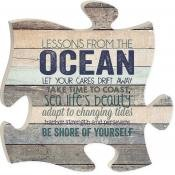 p-graham-dunn-puzzle-piece-print-frame-panel-art-lessons-from-the-ocean