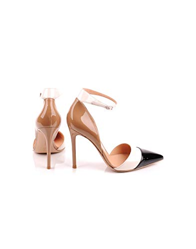 Gianvito Rossi Shoes Gianvito Rossi Rossi Gianvito Shoes TqgwCZx