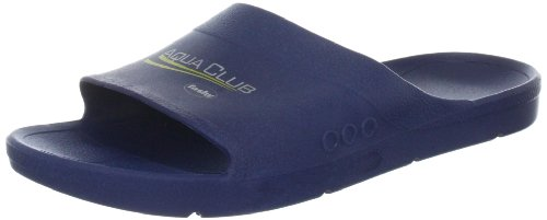 Aqua Swim Shoe Club Fashy Women's Navy wzUY8q5Ax