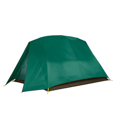 Eureka Timberline 4 Person (Eureka Timberline SQ Outfitter 6 Tent)