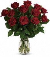 My True Love Bouquet Grenville Station