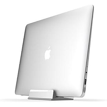 Amazon Com Rain Design 10037 Mtower Vertical Laptop Stand