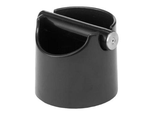 knock-box-basic-black-removable-knock-bar-concept-art