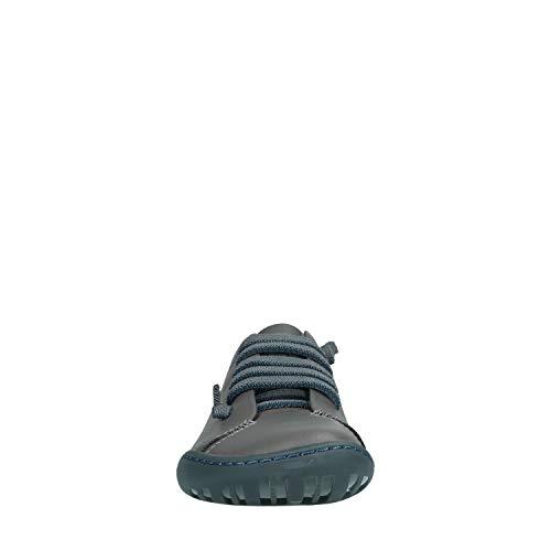 Oque 006 Peu Cami Camper K200514 001 Scarpa Black nwzgY4Rq