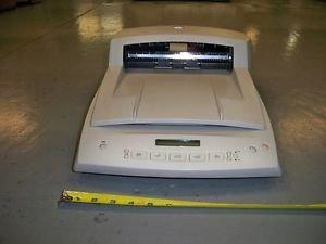 5470c scanner