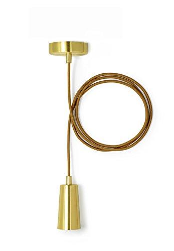 ant Set, Brass ()