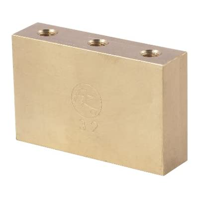 floyd-rose-fat-brass-tremolo-block