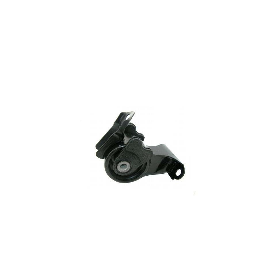 MotorKing MK4506 Transmission Mount (Fits Acura RSX 2.0L , Honda CR V 2.4L Left (Automatic))