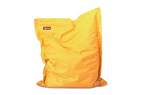 Original-ROOMOX-Junior-Kinder-Sitzsack-130x100cm-fr-drinnen-drauen-UVP-149-EUR-Aktionpreis-67