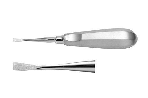 Surgical Instrument Specialists Periosteal Elevator Standard Manche Humain Associés Dentaire Élévateur À Périoste
