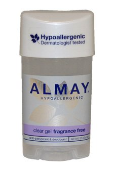 almay-sensitive-skin-clear-gel-anti-perspirant-deodorant-fragrance-free-225-ounce