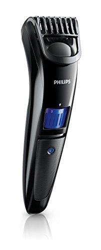 Philips Qt4000/15 Trimmer