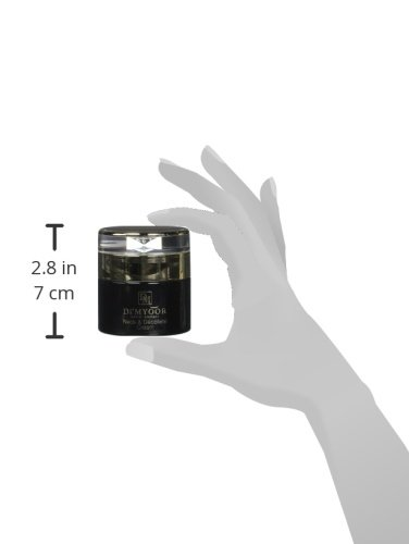 Amazon.com : Dimyoor Neck & Dcollet Firming Cream with Caviar Element, 3-in-1: Tightens Sagging, Loose Skin, Retains Youthful Glow, Enriched with Vitamins, ...