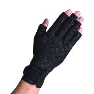 DSS Thermoskin Arthritic Glove Large, Latex-free
