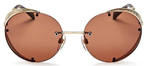 Valentino Sonnenbrille (VA2003 300373 52)