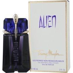 Amazoncom Thierry Mugler Alien Eau De Parfum Beauty