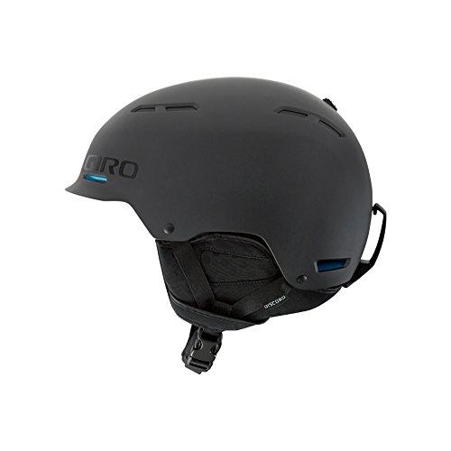 Giro-Discord-Snow-Helmet