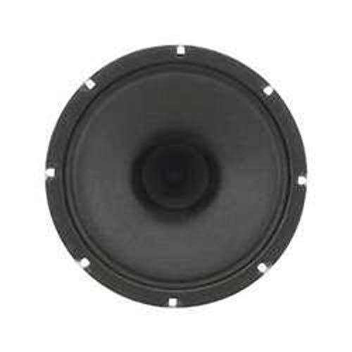 ATLAS SOUND C10A 25W*, 8 OHM 8