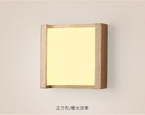 Cassettiera Camera Letto : Sadasd legno massello lampada da parete bagno cassettiera camera