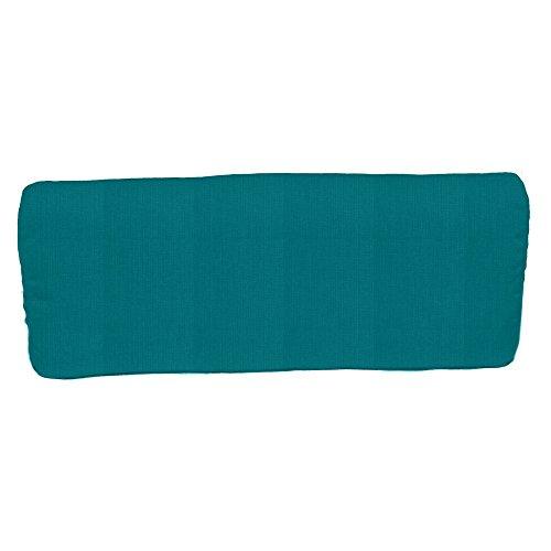 Paradise Cushions Sunbrella Outdoor Headrest Pillow