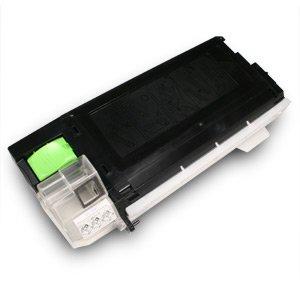 COMPATIBLE Toner Cartridge for Sharp Copiers, Yield 6000.