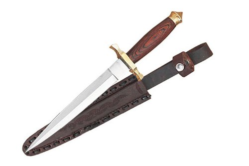 Szco Supplies Commando Knife (Commando Dagger)