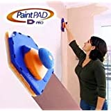 Paint Pad Pro - The No 1 Paint Pad Set. Recommended by Tommy Walsh - As Seen on TV
