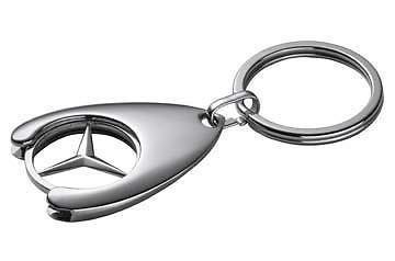 genuine-mercedes-key-fob-ring-class-a-b-c-e-s-slk-clk-sl-cl-ml-r-g-glk-sls-amg