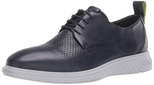 ECCO Herren St.1hybridlite Sneaker