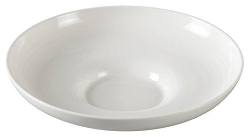 China Salad Bowl (Yanco PS-1120 Salad Bowl, 15 oz Capacity, 10