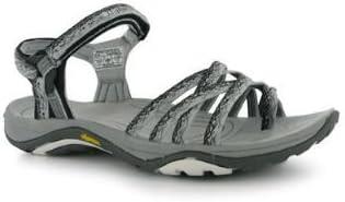 Karrimor Martinique Ladies Sandals