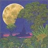 聖剣伝説3 オリジナル・サウンド・ヴァージョン