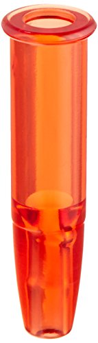 Tipton 22 Rimfire Snap Cap 486-758 (25 Pack) - http://coolthings.us
