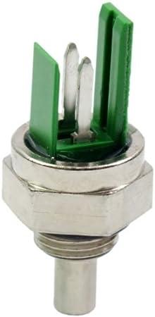 Biasi Repuesto NTC Sensor Temperatura Termistor BI1001117