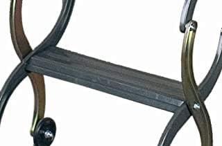 FAKRO 860201 escalera tijera de acero con clasificación de fuego: Amazon.es: Bricolaje y herramientas