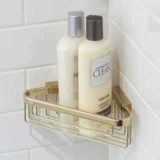 Brasstech Soap Dispenser - 4