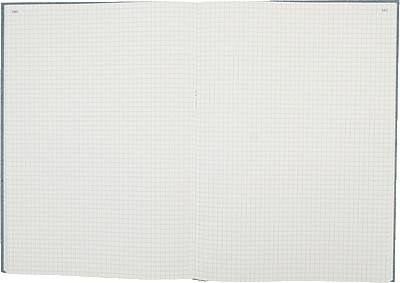 Konig & Ebhardt 8614223600P144Business Book Binding A480g/m² Pack of 144Pages by KÖNIG & EBHARDT