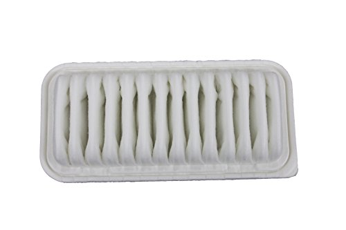 Toyota Genuine Parts 17801-21030 Air Filter by Toyota