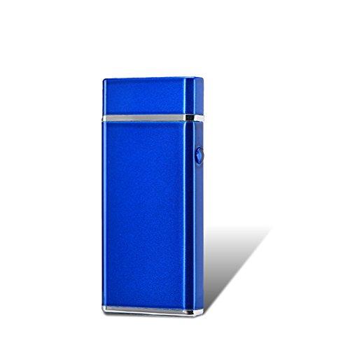 Super Blue Dual Arc - 3