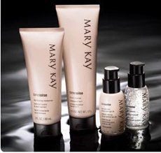 Mary Kay TimeWise Miracle Set, Normal/Dry Skin by Mary Kay