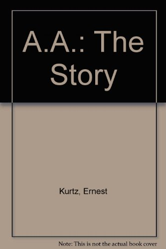 A.A.: The Story