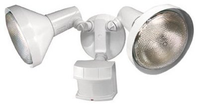 WHT Security FLD Light (Pack of 2)