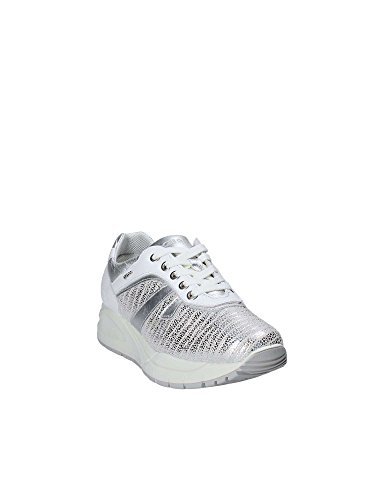 Blanc Igi Femmes 1156 37 Sneakers amp;Co qSSw6FIR