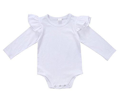 gshoots-baby-girls-clothes-long-butterfly-sleeve-ruffled-bodysuit-romper-70-0-6-months-solid-white