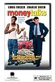 MONEY TALKS MOVIE