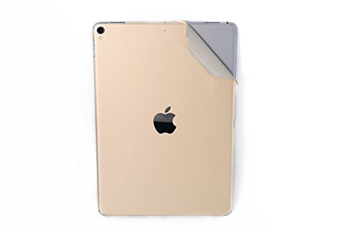 iPad Pro 10.5 Body Cover, Leze - Body Cover Protective Stick