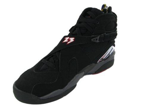 2013 Release' Air Jordan Nike 8 Retro 305381 061 'Playoffs 1XWOq