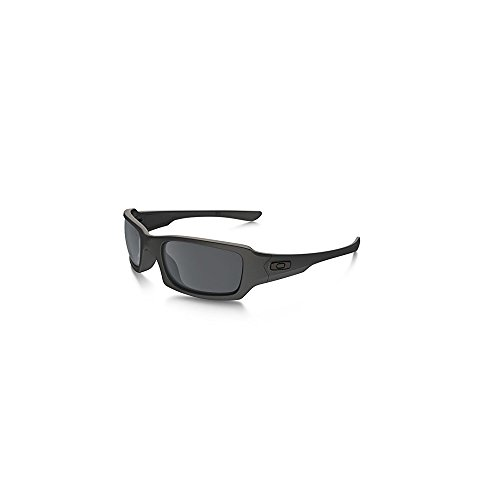 Oakley SI Fives Squared - Oakley Fives Squared